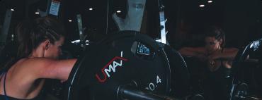 gym-price-1