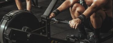 gym-price-2