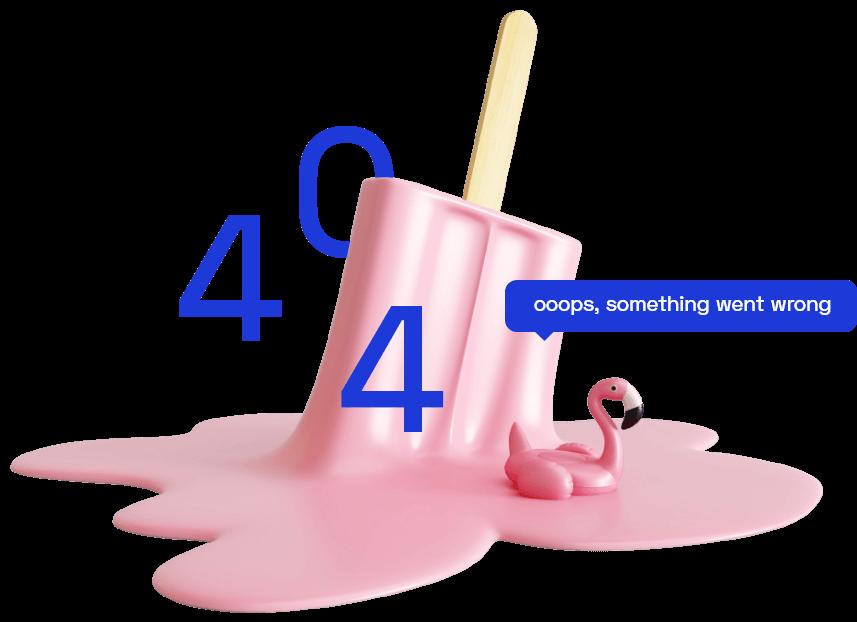 move 404