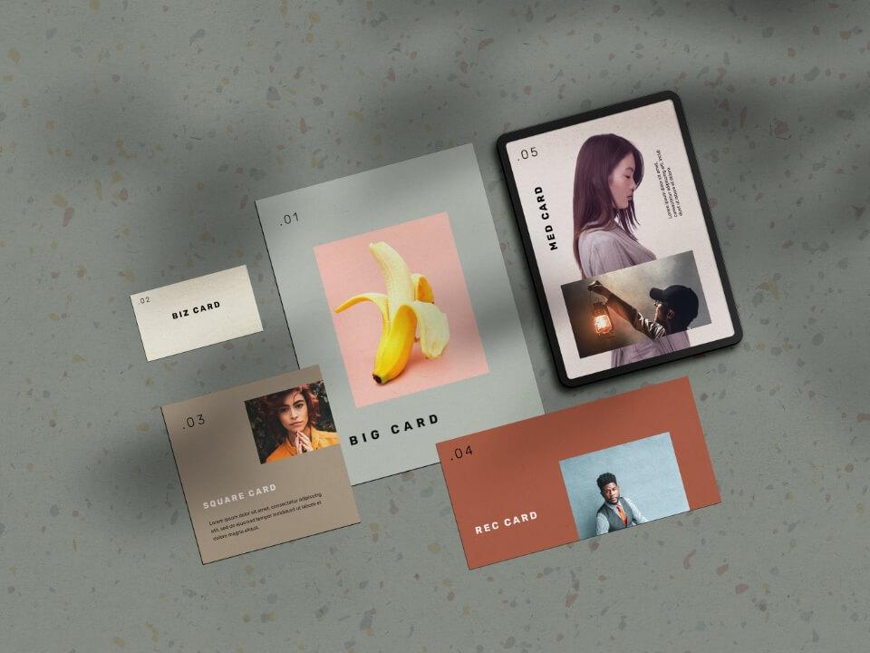 move portfolio gallery (4)
