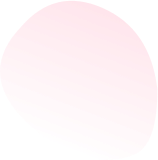 team-member-shape-2